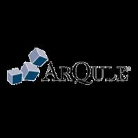 Arqule 200x200