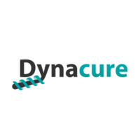 Dynacure 200X200