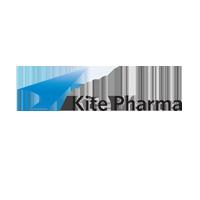 Kite pharma-200x200