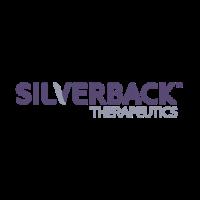 Silverback 200X200