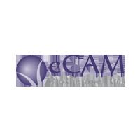 cCAM-Biotherapeutics_200x200