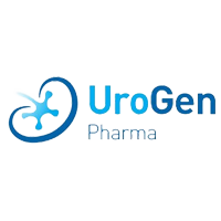 uroGen-200x200